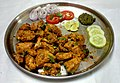 Chicken Tikka in oven.jpg
