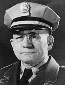 Chief Charles M. Orne, Montgomery County Police Department.jpg