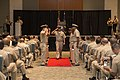 Chief Pinning Ceremony 160916-N-ZE240-120.jpg