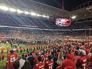Chiefs Win (49607450952).jpg