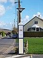 Chierry-FR-02-arrêt bus scolaire-01.jpg