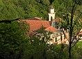 Chiesa Trensasco 01.jpg