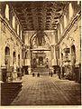 Chiesa del Carmine 1.jpg