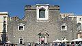 Chiesa del Gesù Nuovo a Napoli.jpg