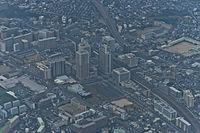 Chihaya Higashi-ku Fukuoka Aerial Photo.jpg