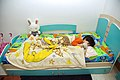 Children of Iran کودکان در ایران 09.jpg