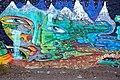 Chile-03744 - Riverside Mural (49039486567).jpg