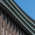 Chilehaus (Hamburg-Altstadt).Fassade Pumpen.Detail.2.29133.ajb.jpg