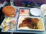 China Airlines Economy Meals 20150421.jpg