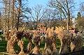 Chinagarten - Zürichhorn 2014-03-09 17-06-28.JPG