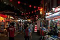 Chinatown Food Street (4085813571).jpg