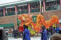 Chinatown Lunar New Year Parade (24403001494).jpg