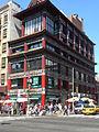 Chinatown streets.JPG