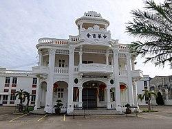Chinese Chamber of Commerce (Batu Pahat).jpg