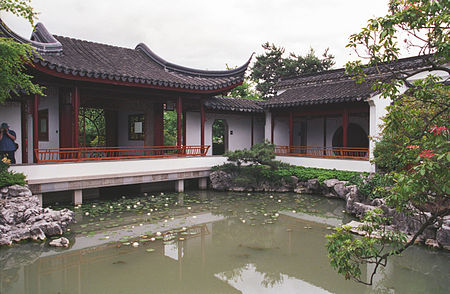 Chinese Garden(Vancouver)06(js).jpg