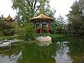 Chinese Garden Zurich 2.jpg