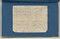 Chinese Railing, from Chippendale Drawings, Vol. II MET DP-14176-105.jpg