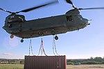 Chinook - RAF Odiham 2006 (3027644563).jpg