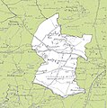 ChippenhamW map003.jpg
