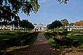 Chiswick House Conservatory Front.jpg