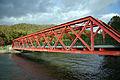 Chitose River Lake Shikotsu02n4272.jpg