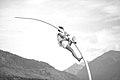 Chloé Moglia - suspension 4.jpg