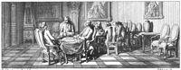 Chodowiecki Basedow Tafel 78 b.jpg