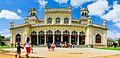 Chowmohalla Palace.jpg