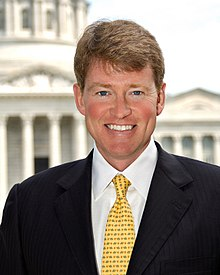 Chris Koster official portrait.jpg