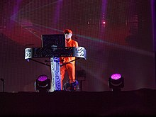Pet Shop Boys - Wikipedia