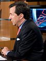 Chris Wallace while doing an interview on Fox News Sunday.jpg