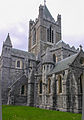 Christ Church Cathedral in Dublin (8339101996).jpg