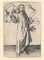 Christ in an Attitude of Benediction MET DP819981.jpg