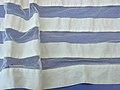 Christening gown (AM 10805-13).jpg