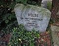 Christian Külbs -grave.jpg