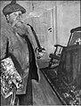 Christian Krohg - Selvportrett - Norsk portrettarkiv - Riksantikvaren - K000717 (cropped).jpg