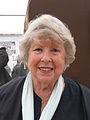 Christiane Collange-Nancy 2011 (2).jpg