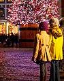 Christmas Tree 2 (8281236579).jpg