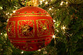 Christmas Tree Ornament 2006 - 146F.jpg