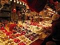 Christmas market, Strasbourg (5226808667).jpg