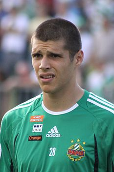 Christopher Trimmel - SK Rapid Wien (1).jpg