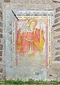 Christophorus Sankt Valentin Pardell.JPG