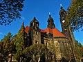 Christus Church Dresden Germany 98116155.jpg