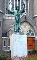 Christus Koning Henk Etienne StJosephkerk Alkmaar.JPG