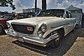 Chrysler Newport 1962 (41510771005).jpg