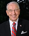 Chuck Grassley official photo 2017.jpg