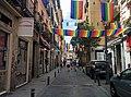 Chueca durante World Pride 2017.jpg