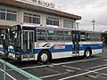 Chugoku-JR-Bus 534-6453SO.jpg