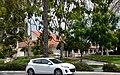 Chula Vista, CA, USA - panoramio (70).jpg