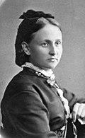 Fanny Churberg
